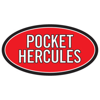 Pocket Hercules