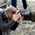 Antonio Zermo Fotografo
