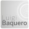 Luigi Baquero