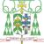 The Montana Catholic- Multimedia