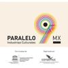 Paralelo 9MX
