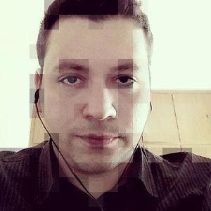 Profile picture for Leonardo Barbosa
