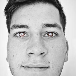Profile picture for Áron Mészáros
