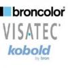 Broncolor Kobold