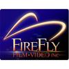 FireFly Film & Video