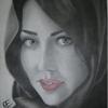 Sally Shaheen