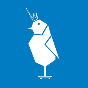Profile picture for Hope Skateboard