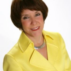 Profile picture for Eileen McDargh