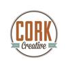 Cork Creative