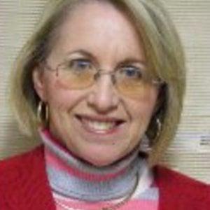 Profile picture for Lauren McMullen