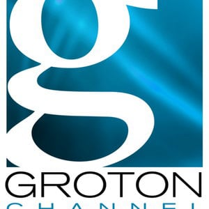 Profile picture for Groton Channel