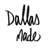 Dallas Maurer