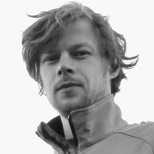 Profile picture for tytus majerski