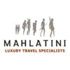 Mahlatini Travel