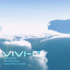 Profile picture for ViVi-o
