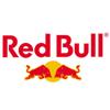 Red Bull Iceland