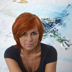 Profile picture for Miranda Rumina