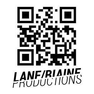 Profile picture for LANEANDBLAINE