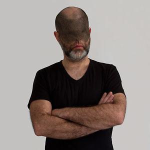 Profile picture for Andrés Senra