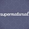 Supernatural Filmes