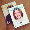 Fucking Young! Magazine