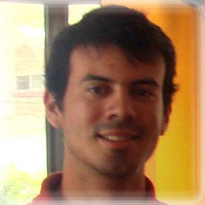 Profile picture for Milton Segura