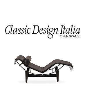 Classic Design Italia on Vimeo
