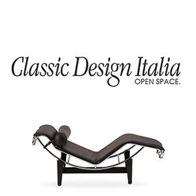 Classic Design Italia on Vimeo