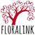 FloraLink