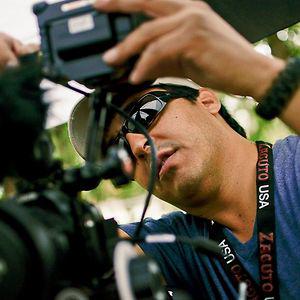 Profile picture for Rod Guajardo