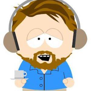 Profile picture for Bill Burghardt