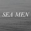 SEA MEN