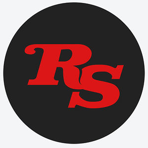 Profile picture for Rival Schools