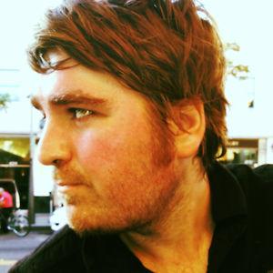 Profile picture for Taras Tkachenko