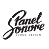 Panel Sonore