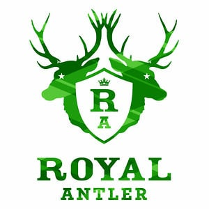 Profile picture for Royal Antler