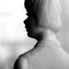 Victoria Taylor-Gore