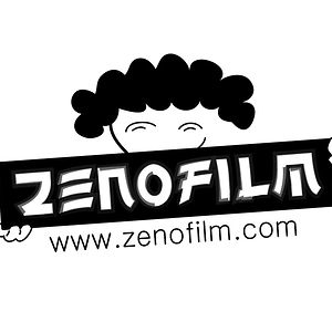 Profile picture for ZENO FILM