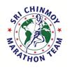 Sri Chinmoy Marathon Team