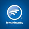 Forward Twenty