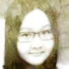 Piyo Wong