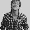 Luke Henley
