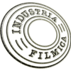 INDUSTRIA FILMICA
