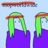 MopWorldWide