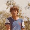 Julien Courivaud
