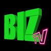 BIZ tv (Simon Bisley Videos)