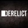 Derelict Movie