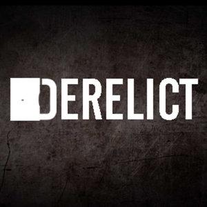 Profile picture for Derelict Movie