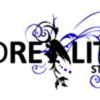 Mixed Reality Studio
