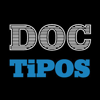 DocTipos